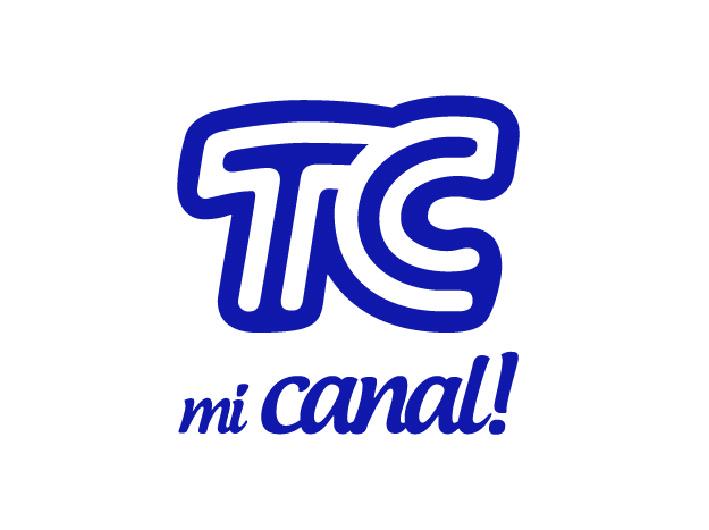 CANAL TV - ECUADOR